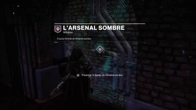 destiny2_arsenalsombreimages_0007