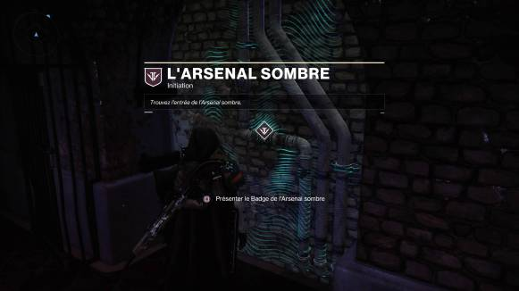 destiny2_arsenalsombreimages_0007