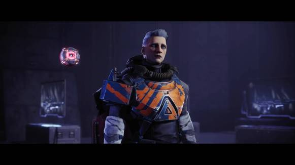destiny2_arsenalsombreimages_0013