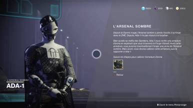 destiny2_arsenalsombreimages_0017