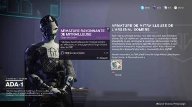 destiny2_arsenalsombreimages_0021