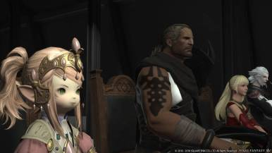 finalfantasyxiv_patch45images_0003