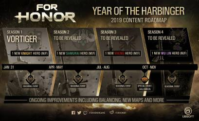 forhonor_an3images_0005