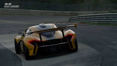 gtsport_dec18updateimages_0032