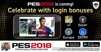 pes2019mobile_images_0002