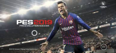 pes2019mobile_imagesios_0001