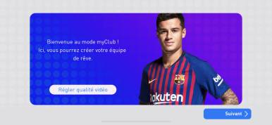 pes2019mobile_imagesios_0002