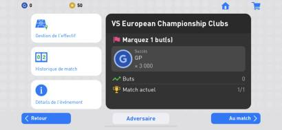 pes2019mobile_imagesios_0011