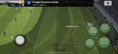 pes2019mobile_imagesios_0014