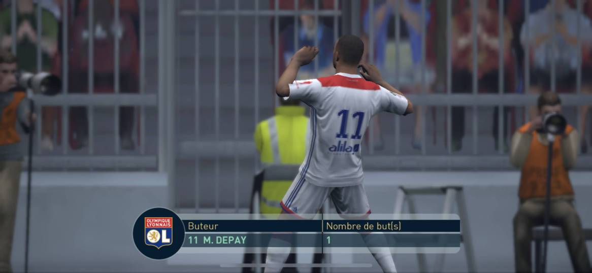 pes2019mobile_imagesios_0017