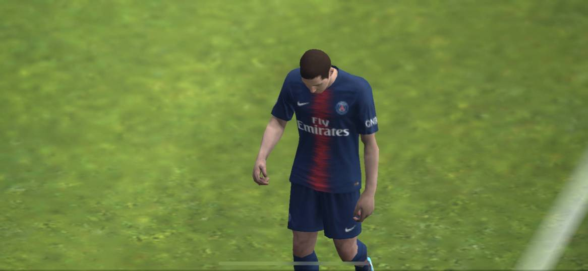 pes2019mobile_imagesios_0022