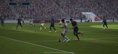 pes2019mobile_imagesios_0027