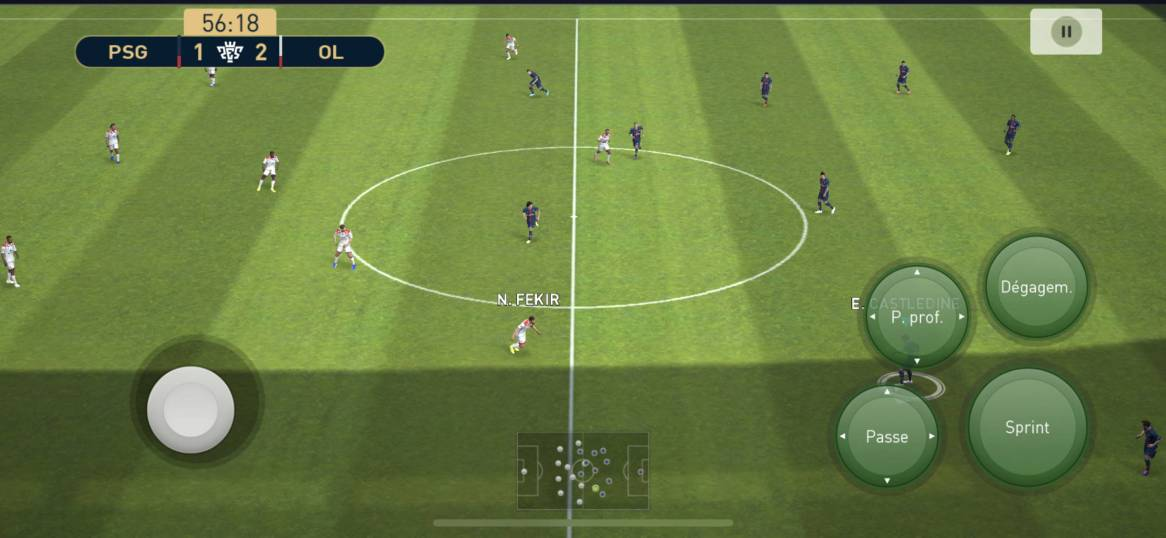 pes2019mobile_imagesios_0029
