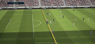 pes2019mobile_imagesios_0033