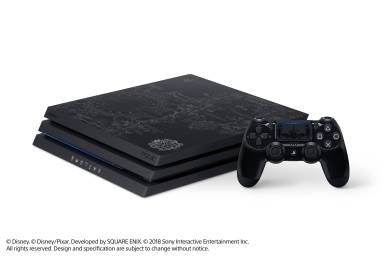 ps4pro_kh3collectorphotos_0003