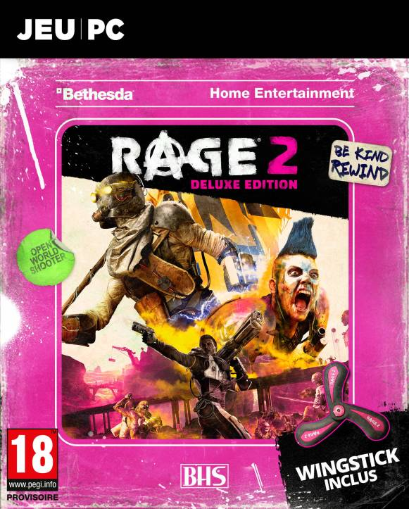 rage2_dec18images_0006
