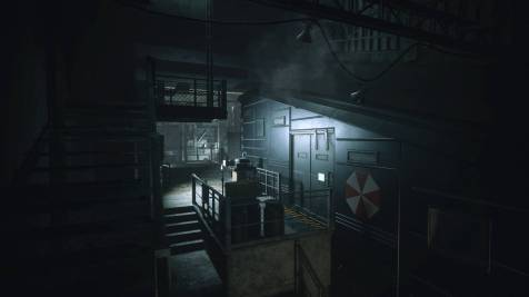 residentevil2_dec18images_0008