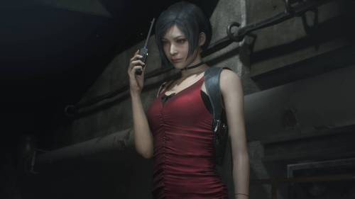 residentevil2_dec18images_0015
