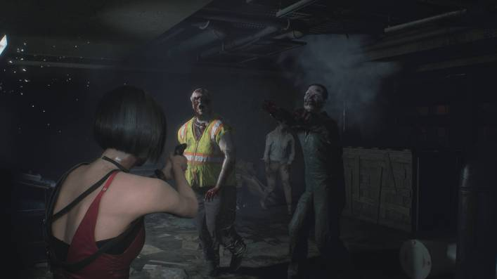 residentevil2_dec18images_0039