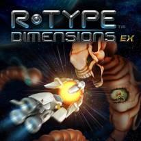 rtypedimensionsex_images_0016