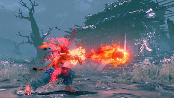 streetfighterv_kageimages_0007