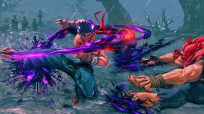streetfighterv_kageimages_0009