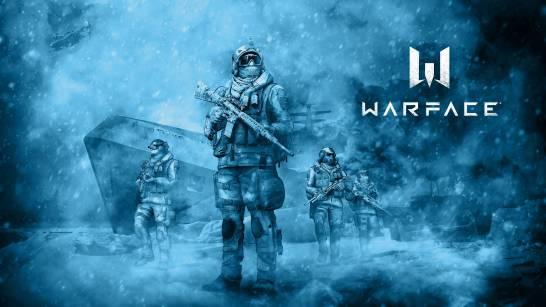 warface_icebreakerimages_0006