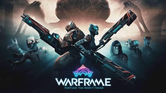 warframe_fortunalaunchimages_0001