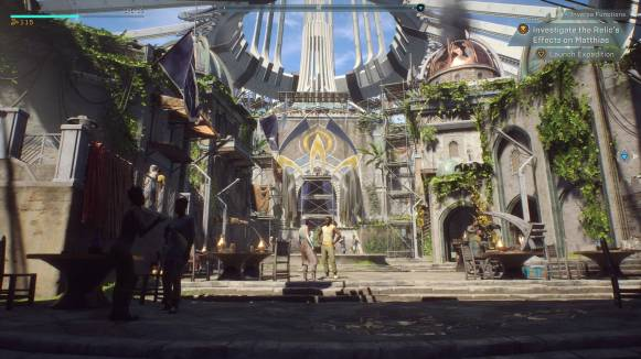 anthem_ps4demoimages_0006