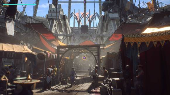 anthem_ps4demoimages_0007