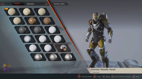 anthem_ps4demoimages_0012