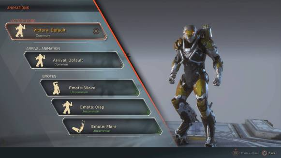 anthem_ps4demoimages_0013