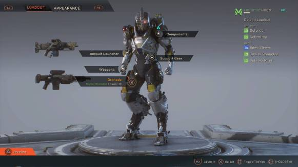 anthem_ps4demoimages_0036