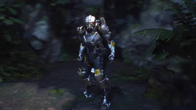 anthem_ps4demoimages_0056