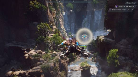 anthem_ps4demoimages_0060