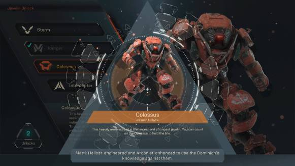 anthem_ps4demoimages_0073