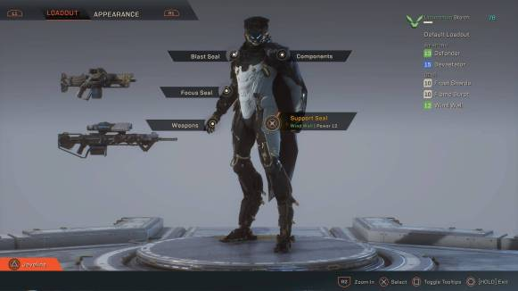 anthem_ps4demoimages_0075