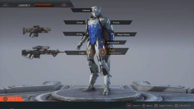 anthem_ps4demoimages_0081