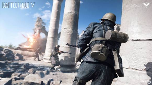 battlefieldv_coupsdefoudreimages_0007