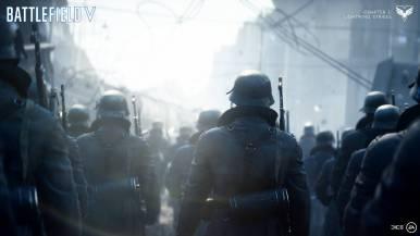 battlefieldv_coupsdefoudreimages_0008