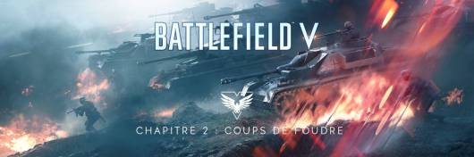 battlefieldv_coupsdefoudreimages_0012