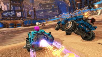 rocketleague_images_0004