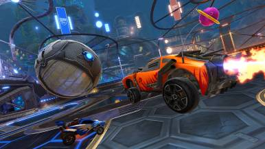 rocketleague_images_0009