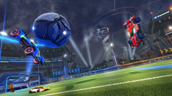 rocketleague_images_0010
