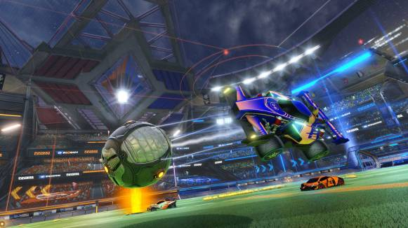 rocketleague_images_0011