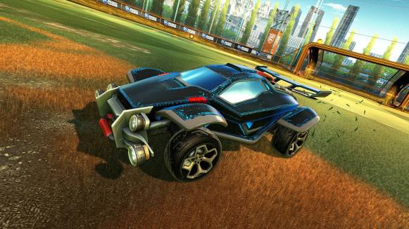 rocketleague_images_0015