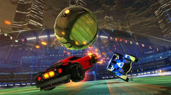 rocketleague_images_0017