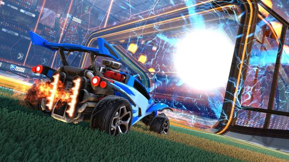 rocketleague_images_0034