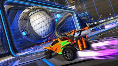 rocketleague_images_0036