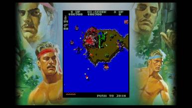 snk40thanniversarycollection_ps4images_0009
